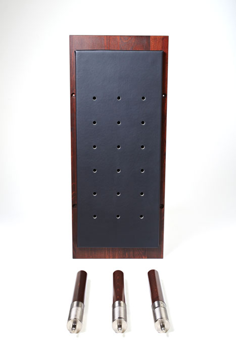 TEC Board klein